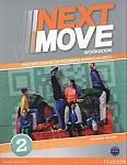 Next Move 2 (WIELOLETNI) ćwiczenia