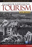 English For International Tourism New Edition Pre-Intermediate ćwiczenia