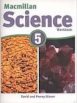 Macmillan Science 5 ćwiczenia