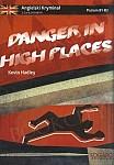 Danger in high places Książka + ćwiczenia