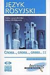Język Rosyjski Słowa..., Słowa..., Słowa... część 2