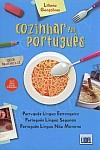 Cozinhar em Portugues A2/C1 podręcznik