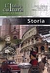 L'italia e cultura - Storia livello B2-C1 Książka