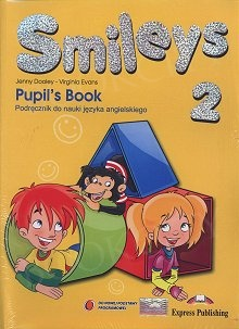 Smiles 2 Teacher's Multimedia Resource Pack (Class Audio CDs + DVD + Resource Pack CD-ROM)