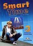 Smart Time 3 ćwiczenia