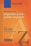 Powszechny słownik angielsko-polski polsko-angielski