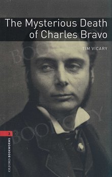 The Mysterious Death Of Charles Bravo Book