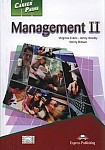 Management II Student's Book