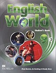 English World 10 podręcznik