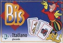 Bis - Italiano
