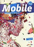 Mobile A2 podręcznik