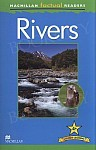 Rivers Level 4 Book