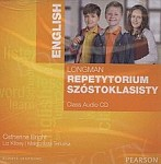 Repetytorium szóstoklasisty Class CD