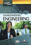 Environmental Engineering Student's Book