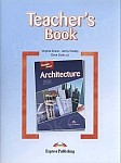 Architecture Teacher's Guide