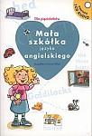 Mała szkółka języka angielskiego Książka+CD
