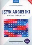 Język angielski. Korepetycje maturzysty (nowe wydanie)