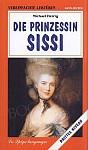 Die Prinzessin Sissi