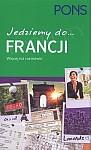 Jedziemy do Francji!