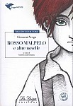 Rosso Malpelo e altre novelle (poziom B2) Książka+audio mp3 online