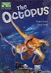 The Octopus Reader + kod CLIL App