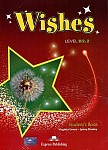 Wishes B2.2 Student's Book (+ kod: i-ebook)