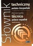 Słownik techniczny polsko hiszpański