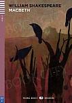 Macbeth (poziom B1) Książka+CD