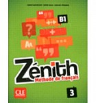 Zenith 3 B1 podręcznik