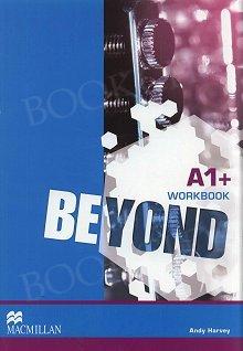 Beyond A1+ ćwiczenia