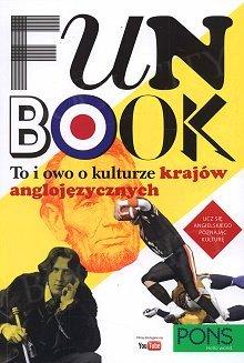 Funbook To i owo o kulturze krajów anglojęzycznych