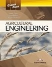 Agricultural Engineering Student's Book