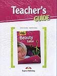 Beauty Salon Teacher's Guide