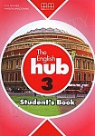 The English hub 3 Student's Book