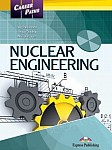 Nuclear Enginnering Student's Book