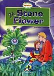 The Stone Flower Reader