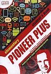 Pioneer Plus Elementary podręcznik
