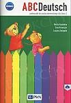 ABC Deutsch 2 Nowa edycja podręcznik