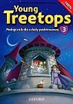 Young Treetops 3 (WIELOLETNI 2016) podręcznik