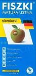 Fiszki Język niemiecki Matura ustna