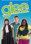 Glee: Foreign Exchange Book and CD
