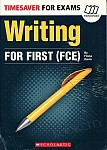Timesaver for Exams: Writing for First (FCE)