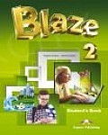 Blaze 2 Teacher's Workbook
