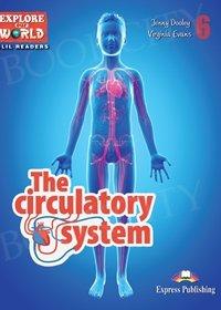 Circulatory System (poziom 6) Reader + APP