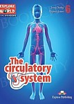Circulatory System (poziom 6) Reader + APP