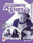 Academy Stars 5 ćwiczenia