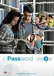 Password 3 książka nauczyciela