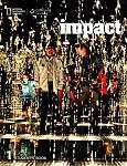 Impact 1 podręcznik