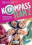 Kompass Team 2 podręcznik