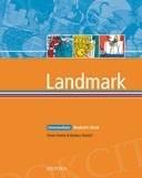 Landmark Intermediate podręcznik